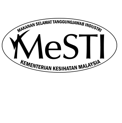 Meng Choon MeSTI Logo