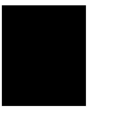 Meng Choon HACCP Logo